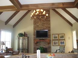House Plans With Keeping Rooms Home Plans With Keeping Rooms America U0027s Best House Plans Blog
