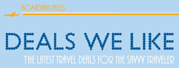 black friday travel specials deals we like the latest travel deals for the savvy traveler