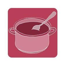 icone cuisine cuisine atout