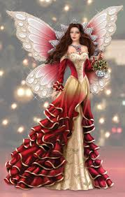 best 25 angels ideas on pinterest angel wings old world and