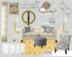 Home Decorators Art Mood Board For All Two Living Rooms
