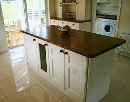 bespoke kitchens u2013 edward nolan furniture design waterford