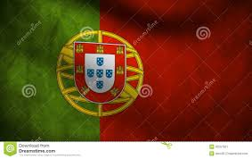 Portugal Football Flag Portugal Flagge Stock Video Bild Von Faro Krise Euro 42557921
