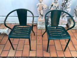 meubles art deco style art déco antiquites en france