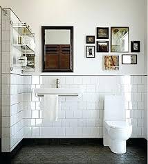 antique bathroom ideas antique bathroom ideas lesmurs info