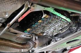 bmw murrieta bmw transmission repair specialists in temecula murrieta