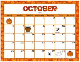 printable art calendar 2015 calendar creator make and print your own calendars image clip make