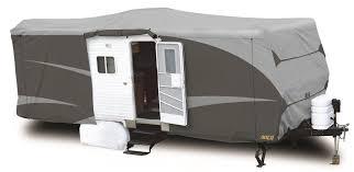 amazon com adco 52245 designer series sfs aqua shed travel