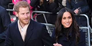 meghan harry meghan markle and prince harry s honeymoon destination has been