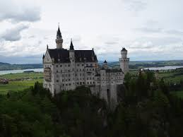 Neuschwanstein Castle Floor Plan by Mad King Ludwig U0026 Neuschwanstein Castle U2013 Megan Young