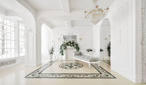 meghan markle home decorate your home like prince harry and meghan markle edmonton