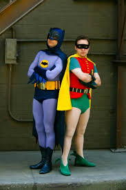 halloween costume robin 68 best halloween costumes images on pinterest costumes