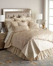 Neiman Marcus Bedding 150 Best Bedding By Style Luxe Life Images On Pinterest Bedding