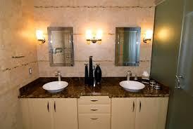 rustic bathroom lighting ideas breathingdeeply