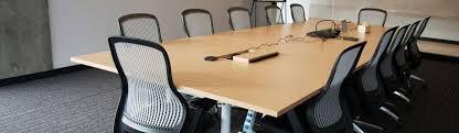 mobilier de bureau grenoble aménagement de bureau à grenoble en isère 38