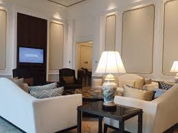 Living Room Ideas Singapore Make Your Home Look Like A Luxury Hotel With These Tips Home