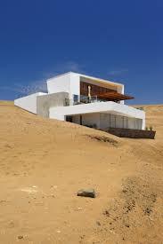modern beach house plans villa stunning house floor plan on the modern beach house e with