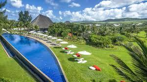 Winkelk He Planen Luxushotel Bel Ombre U2013 So Sofitel Mauritius