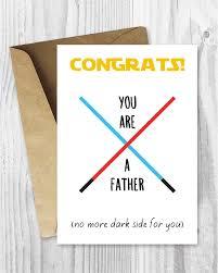 congrats on new card congratulations new baby printable card congrats on