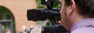 videographer chicago questions to ask a videographer mike staff productions