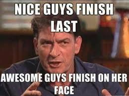 Obscene Memes - offensive memes image memes at relatably com