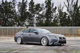 lexus gs 350 on 20 s video archives page 3 of 56 velgen wheels