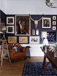 New England Homes Floor Plans Best 25 New England Style Ideas On Pinterest New England Prep