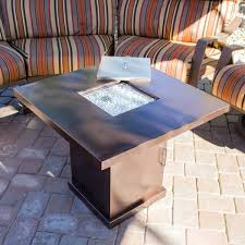 outdoor gas fire pit table outdoor gas fire pit pits on sale table top ideas terramare info