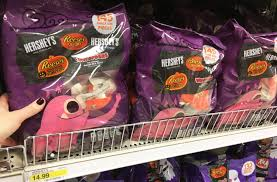 target oahu black friday hours one day only big halloween candy bags 40 off at target the