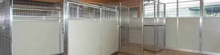 mason company kennel manufacturer kennel designs kennel