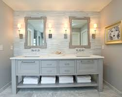 Bathroom Counter Ideas Bathroom Countertop Ideas Bathroom Vanity White Quartz Marble