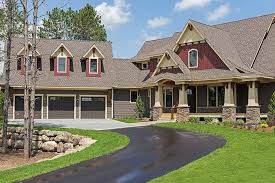 5 of the most popular home siding colors