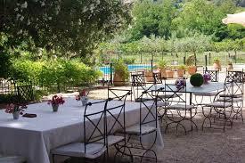 chambre agriculture du var le bourguet table et chambre d hôtes itinari