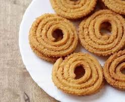 palak chakli palak murukku kurinji all purpose flour murukku recipes mytaste