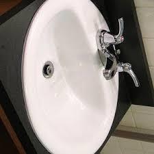 glacier bay bathroom faucet glacier bay aragon bathroom sink reviews viewpoints com