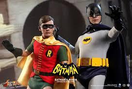 classic batman and robin costumes costume model ideas
