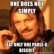 Biscuits Meme - the hilarious parle g memes and other facts you didn t know