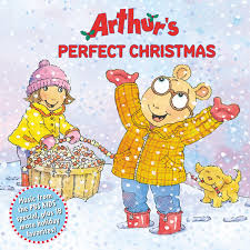 friends photo album arthur s christmas album arthur wiki fandom powered