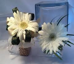 Royal Blue Corsage And Boutonniere Prom Flowers Corsages And Boutonnieres Delivery Greenville Sc