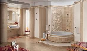Best  White Bathrooms Ideas On Pinterest Bathrooms Family - Most beautiful bathroom designs