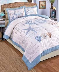 Palm Tree Bedspread Sets Unique Comforters And Bedspreads Cheap Quilt Sets Lakeside