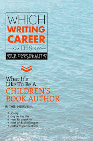 Best Resume Writing Book by Best 10 Children U0027s Books Writers Ideas On Pinterest Picture Of