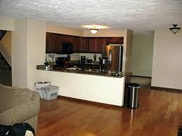living room and kitchen color ideas kitchen and living room kitchen and living room kitchen living room