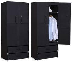 garderobenschrank design durch die hohe qualität und das extravagante design verleihen sie