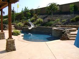 Swimming Pool Design Software by Pool Designer Fullerton Remodels Landscape Masonry Patio Cover