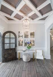 custom home design ideas best 25 custom homes ideas on pinterest