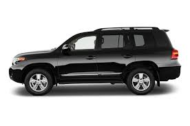 toyota jeep black 2014 toyota land cruiser reviews and rating motor trend