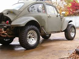 class 5 baja bug 2gr8dgs 1973 volkswagen beetle specs photos modification info at