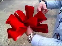 velvet bows velvet christmas bows