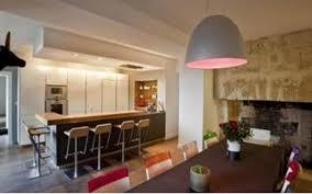 3 fr cote cuisine côté cuisine vente et installation de cuisines 154 avenue de la